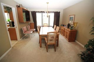 Photo 7: 52410 RGE RD 223: Rural Strathcona County House for sale : MLS®# E4152038