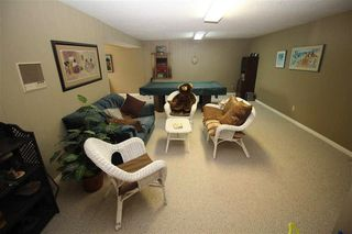 Photo 13: 52410 RGE RD 223: Rural Strathcona County House for sale : MLS®# E4152038