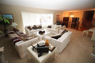 Photo 6: 52410 RGE RD 223: Rural Strathcona County House for sale : MLS®# E4152038