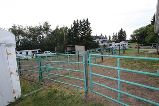 Photo 27: 52410 RGE RD 223: Rural Strathcona County House for sale : MLS®# E4152038