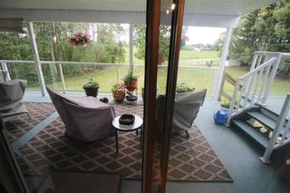 Photo 15: 52410 RGE RD 223: Rural Strathcona County House for sale : MLS®# E4152038
