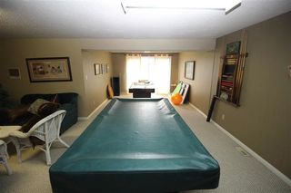 Photo 14: 52410 RGE RD 223: Rural Strathcona County House for sale : MLS®# E4152038