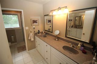 Photo 20: 52410 RGE RD 223: Rural Strathcona County House for sale : MLS®# E4152038