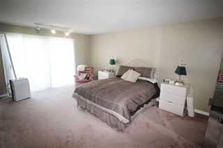 Photo 17: 52410 RGE RD 223: Rural Strathcona County House for sale : MLS®# E4152038