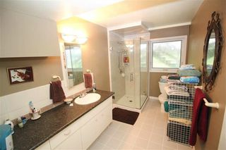 Photo 23: 52410 RGE RD 223: Rural Strathcona County House for sale : MLS®# E4152038