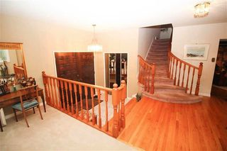 Photo 4: 52410 RGE RD 223: Rural Strathcona County House for sale : MLS®# E4152038