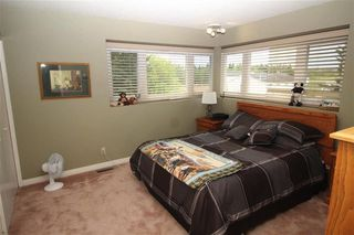 Photo 16: 52410 RGE RD 223: Rural Strathcona County House for sale : MLS®# E4152038