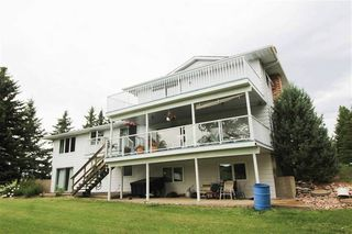 Photo 3: 52410 RGE RD 223: Rural Strathcona County House for sale : MLS®# E4152038