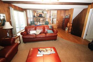 Photo 9: 52410 RGE RD 223: Rural Strathcona County House for sale : MLS®# E4152038
