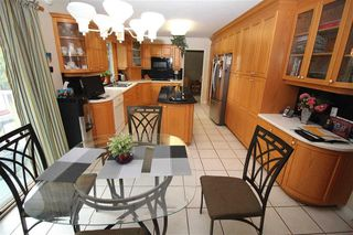 Photo 5: 52410 RGE RD 223: Rural Strathcona County House for sale : MLS®# E4152038