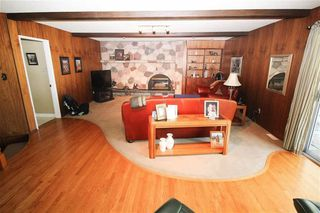 Photo 10: 52410 RGE RD 223: Rural Strathcona County House for sale : MLS®# E4152038
