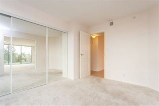 "Photo 13: 504 32330 SOUTH FRASER Way in Abbotsford: Abbotsford West Condo for sale in ""Town Centre Tower"" : MLS®# R2358626"