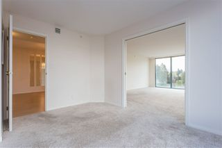 "Photo 14: 504 32330 SOUTH FRASER Way in Abbotsford: Abbotsford West Condo for sale in ""Town Centre Tower"" : MLS®# R2358626"