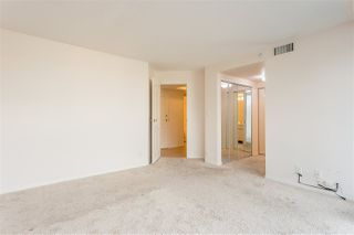 "Photo 11: 504 32330 SOUTH FRASER Way in Abbotsford: Abbotsford West Condo for sale in ""Town Centre Tower"" : MLS®# R2358626"