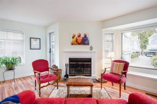 """Photo 5: 3119 BEAGLE Court in Vancouver: Champlain Heights Townhouse for sale in """"HUNTINGWOOD"""" (Vancouver East)  : MLS®# R2359433"""