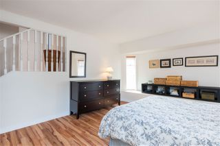 """Photo 9: 3119 BEAGLE Court in Vancouver: Champlain Heights Townhouse for sale in """"HUNTINGWOOD"""" (Vancouver East)  : MLS®# R2359433"""