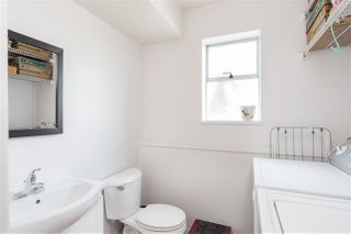 """Photo 14: 3119 BEAGLE Court in Vancouver: Champlain Heights Townhouse for sale in """"HUNTINGWOOD"""" (Vancouver East)  : MLS®# R2359433"""