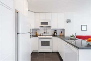 """Photo 2: 3119 BEAGLE Court in Vancouver: Champlain Heights Townhouse for sale in """"HUNTINGWOOD"""" (Vancouver East)  : MLS®# R2359433"""