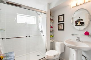 """Photo 10: 3119 BEAGLE Court in Vancouver: Champlain Heights Townhouse for sale in """"HUNTINGWOOD"""" (Vancouver East)  : MLS®# R2359433"""