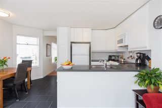 """Photo 3: 3119 BEAGLE Court in Vancouver: Champlain Heights Townhouse for sale in """"HUNTINGWOOD"""" (Vancouver East)  : MLS®# R2359433"""