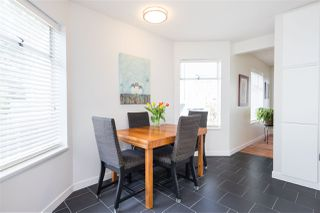 """Photo 4: 3119 BEAGLE Court in Vancouver: Champlain Heights Townhouse for sale in """"HUNTINGWOOD"""" (Vancouver East)  : MLS®# R2359433"""