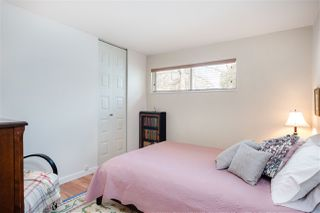 """Photo 13: 3119 BEAGLE Court in Vancouver: Champlain Heights Townhouse for sale in """"HUNTINGWOOD"""" (Vancouver East)  : MLS®# R2359433"""