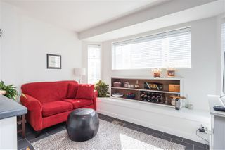 """Photo 7: 3119 BEAGLE Court in Vancouver: Champlain Heights Townhouse for sale in """"HUNTINGWOOD"""" (Vancouver East)  : MLS®# R2359433"""