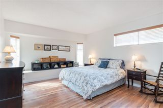 """Photo 8: 3119 BEAGLE Court in Vancouver: Champlain Heights Townhouse for sale in """"HUNTINGWOOD"""" (Vancouver East)  : MLS®# R2359433"""
