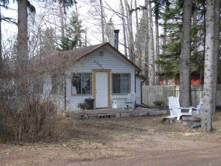 Photo 2: 5224 48 Ave: Rural Lac Ste. Anne County House for sale : MLS®# E4152474