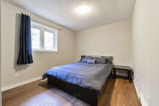 Photo 21: 22 52420 RGE RD 13: Rural Parkland County House for sale : MLS®# E4152841