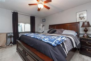 Photo 17: 145 7 Chief Robert Sam Lane in VICTORIA: VR Glentana Manu Double-Wide for sale (View Royal)  : MLS®# 408509