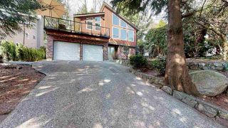 """Main Photo: 1300 CHARTER HILL Drive in Coquitlam: Upper Eagle Ridge House for sale in """"CHARTER HILL"""" : MLS®# R2362086"""