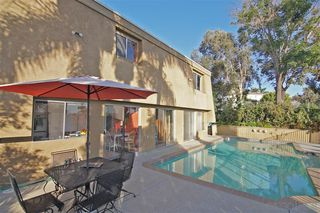 Photo 23: DEL CERRO House for sale : 4 bedrooms : 5957 Highplace Dr in San Diego