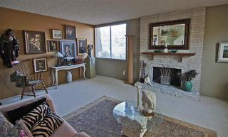 Photo 20: DEL CERRO House for sale : 4 bedrooms : 5957 Highplace Dr in San Diego