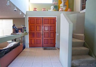 Photo 4: DEL CERRO House for sale : 4 bedrooms : 5957 Highplace Dr in San Diego