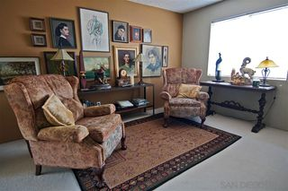 Photo 19: DEL CERRO House for sale : 4 bedrooms : 5957 Highplace Dr in San Diego