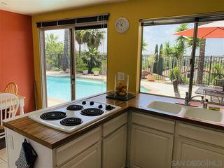 Photo 9: DEL CERRO House for sale : 4 bedrooms : 5957 Highplace Dr in San Diego
