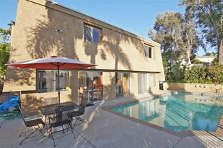 Photo 12: DEL CERRO House for sale : 4 bedrooms : 5957 Highplace Dr in San Diego