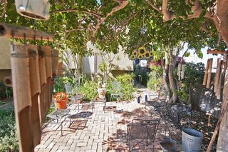 Photo 2: DEL CERRO House for sale : 4 bedrooms : 5957 Highplace Dr in San Diego
