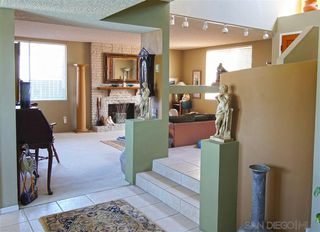 Photo 6: DEL CERRO House for sale : 4 bedrooms : 5957 Highplace Dr in San Diego