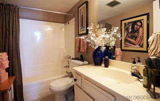 Photo 21: DEL CERRO House for sale : 4 bedrooms : 5957 Highplace Dr in San Diego