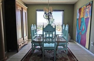 Photo 7: DEL CERRO House for sale : 4 bedrooms : 5957 Highplace Dr in San Diego