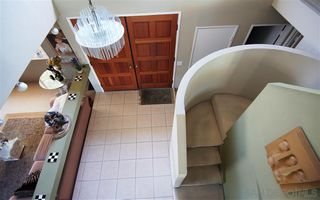 Photo 10: DEL CERRO House for sale : 4 bedrooms : 5957 Highplace Dr in San Diego