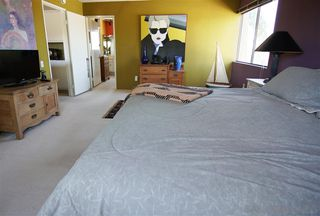 Photo 16: DEL CERRO House for sale : 4 bedrooms : 5957 Highplace Dr in San Diego