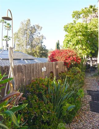 Photo 22: DEL CERRO House for sale : 4 bedrooms : 5957 Highplace Dr in San Diego