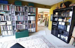 Photo 13: DEL CERRO House for sale : 4 bedrooms : 5957 Highplace Dr in San Diego