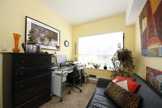 "Photo 8: 212 1203 PEMBERTON Avenue in Squamish: Downtown SQ Condo for sale in ""EAGLE GROVE"" : MLS®# R2363138"