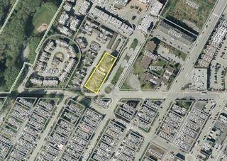 """Photo 20: 212 1203 PEMBERTON Avenue in Squamish: Downtown SQ Condo for sale in """"EAGLE GROVE"""" : MLS®# R2363138"""
