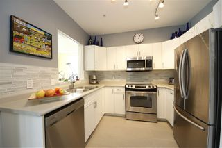 "Photo 5: 212 1203 PEMBERTON Avenue in Squamish: Downtown SQ Condo for sale in ""EAGLE GROVE"" : MLS®# R2363138"