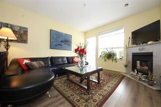 "Photo 2: 212 1203 PEMBERTON Avenue in Squamish: Downtown SQ Condo for sale in ""EAGLE GROVE"" : MLS®# R2363138"